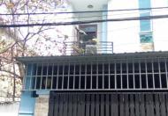 Bán nhà đẹp 1 trệt, 2 lầu, diện tích 5x22m, đường số 45, p. Bình Thuận, quận 7