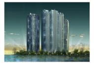 Bán căn hộ Hoàng Anh Thanh Bình 3PN view đẹp, giá rẻ nhất hiện nay 2,9 tỷ