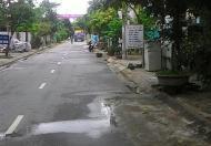 Bán đất MT Đ. Nguyễn Xuân Nhĩ, Hải Châu, Đà Nẵng. LH 0911808167