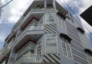 Bán nhà Võ Chí Công, Tây Hồ, 110m2 x 5 tầng, MT 15m, lô góc