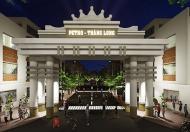 310 triệu - Sở hữu ngay một căn chung cư 40m2 trong KĐT Petro Thăng Long