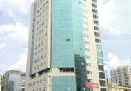 Văn phòng cho thuê 200m2 - 600m2 - 1000m2 khu vực Duy Tân, Tôn Thất Thuyết, tòa nhà Detech