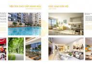 Mở bán đợt cuối khu căn hộ cao cấp quận 7- 2pn view Bitexco giá 1,6 tỷ. LH PKD 0912928869