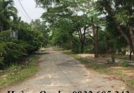 Bán đất chính chủ DA Bách Khoa, ngay Song Hành cao tốc giá chỉ 13tr/m2, đường 16m