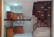 Cơ hội hot! Nhà liền kề 40m2 - 3 tầng Yên Nghĩa - Hà Đông - 1,2tỷ - SĐCC - LH: 093 111 2689