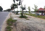Chính chủ cần bán Đất nền dự án Quảng Nam, Hội An