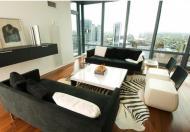 Bán căn hộ chung cư IPH Xuân Thuỷ, DT 201m2, giá 11,9 tỷ, LH chị yến 0088 926 208