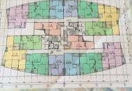 Chính chủ bán CC CT2 Yên Nghĩa, căn 1209: 111,9m2, giá bán 11,2tr/m2 – 0906237866
