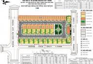 Bán nhà liền kề phố Nguyễn Huy Tưởng, Thanh Xuân, Hà Nội
