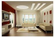 Gấp rút bán nhà Hào Nam 33m2,5T, MT 5.1m, 3.6 tỷ