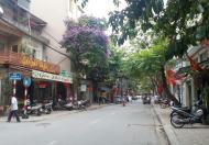 Cực hiếm! Bán gấp mặt phố Tô Vĩnh Diện, Thanh Xuân, 50m2*4T, MT 4m giá 7.5 tỷ (có TL)