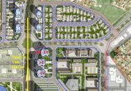Bán căn hộ chung cư tại Dự án N02-T1 Ngoại Giao Đoàn, Bắc Từ Liêm, Hà Nội, 88m2 giá 25 triệu/m²