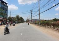 Bán đất quận 9 đường Bưng Ông Thoàn. DT 74m2, giá 779tr gần chợ Tăng Nhơn Phú B