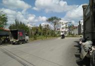 Bán đất phường Long Trường, ngay trung tâm Quận 9