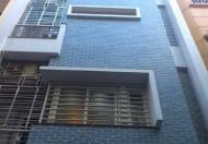 Gấp! Bán nhà mặt phố Phương Liệt, 55/64m2, 5 tầng, MT 4.5m. Kinh doanh ác liệt