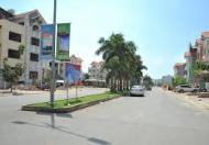 Cần bán đất nền dự án Him Lam Q. 7, DT 5x20m, giá 72 triệu/m2
