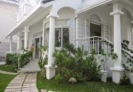 Định cư bán nhà MT Nguyễn Đình Chiểu. Diện tích vuông vức, nhà 2 lầu, giá chỉ 9,5 tỷ