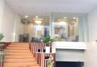 Cho thuê nhà trọ, phòng trọ tại Lê Văn Sỹ, Q3. Full nội thất DT: 20 - 30m2, giá từ 6.5 - 9.5 tr/th