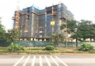 Chung cư Legend Park, Hà Đông tưng bừng ngày mở bán chiết khấu 5%. LH 0988 266 206