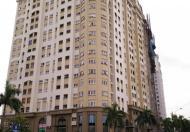 Bán hoặc cho thuê căn hộ chung cư CT2A KĐT Nam Cường, ngõ 234 Hoàng Quốc Việt