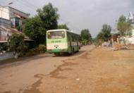 Cần nhượng lại lô đất ngay trung tâm vàng - Nguyễn Duy Trinh Q9