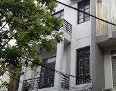 Nhà mặt phố Vũ Tông Phan, Thanh Xuân, MT 4.2m, DT 50m2, giá 10 tỷ