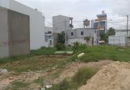 Bán lô đất thổ cư 2MT sát bên trường CĐ Công Thương. LH 0977511447 hỗ trợ vay mua nhà trả góp