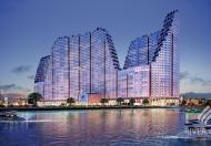 River City- Căn hộ cao cấp thanh toán 30% nhận nhà