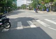 Bán gấp nhà mặt tiền đường số 1 Lý Phục Man, Phường Bình Thuận, Quận 7