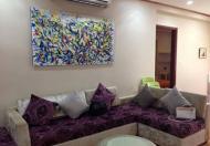 Cho thuê căn hộ chung cư N05, 155m2, 3 PN, full đồ, giá 18 triệu/tháng. LH: 0947782093