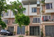 Cần bán nhà liền kề TT37 khu đô thị Văn Phú, Hà Đông, dt 78m2 x 4 tầng, giá 3,3 tỷ