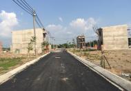 Bán đất tái định cư xi măng, hộ phụ an đồng chỉ 150 triệu