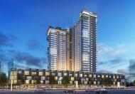 Gamuda 900 triệu nhận nhà về ở, trả góp tới 4 năm, 0% lãi suất, LH 0977699855