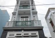 Cho thuê nhà mặt phố Lý Nam Đế, lô góc cực đẹp rẻ nhất thị trường. LH 0949 860 740