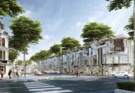 Bán nhà biệt thự, liền kề tại dự án Xuân Phương Tasco, Nam Từ Liêm, Hà Nội, 90m2, giá 40 triệu/m2