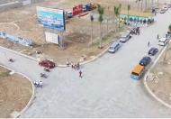 Chính thức triển khai dự án Golden Center City giai đoạn 2, mặt tiền QL13, Bến Cát, Bình Dương
