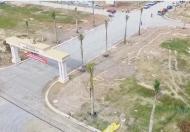 Mở bán dự án Golden Center City cực đẹp, ngay trung tâm huyện Bến Cát, Bình Dương