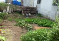 Bán gấp lô đất khu ao cá - phường Trần Lãm Thái Bình