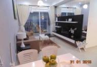 Cần bán căn hộ Carillon 2, 2PN, hướng Đông Nam, giá 1,6 tỷ - giá tốt nhất thị trường