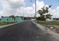 Sở hữu đất mặt tiền Quốc Lộ 13 trung tâm Quận Thủ Đức cách cầu Bình Triệu 1,5km giá chỉ 25tr/m2