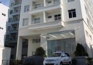 Cần bán gấp căn hộ Quốc Cường Gia Lai, Quận 7, Dt 145m2, 3 phòng ngủ, giá bán 2.45 tỷ