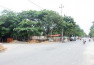 Đất đẹp tại trung tâm quận Liên Chiểu -605tr/lô – đối diện cổng KCN Hòa Khánh