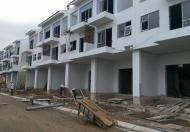 Bán nhà biệt thự, liền kề tại dự án Xuân Phương Tasco, Nam Từ Liêm, Hà Nội, 90m2 giá 40 triệu/m2