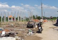 Đất giá rẻ gần cầu ông Thìn chỉ 3.2tr/m2, thổ cư 100%, sổ hồng riêng.