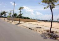 Nhất Nam Lan mở bán đất ven biển Đà Nẵng tai Hà Nội