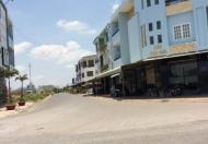 Cần bán đất nền Phú Thạnh thổ cư chính chủ, DT 350m2 chỉ 600 triệu