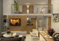 La Astoria giá cực sốc chỉ với 1,2 tỷ, căn 2 phòng ngủ, ngay trung tâm quận 2. LH 01663624265