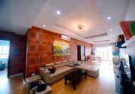 Cần bán gấp CHCC Nam Đô 609 Trương Định 88m2 căn góc đẹp 3 PN. 2.4 tỷ