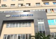 Bán căn hộ chung cư tại dự án Chung cư H10- Vinaconex 6, Thanh Xuân, Hà Nội, diện tích 85m2