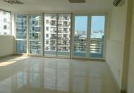 Cho thuê văn phòng khu vực Bắc Từ Liêm, tòa nhà Intracom, giá 170.000/m2/tháng, DT từ: 50m2-1000m2